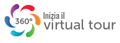 Cascina Lautier Virtual Tour